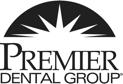 Premiere Dental Group logo