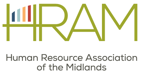 Logo of Human Resource Association of the Midlands