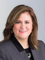 Mary Beth Geske