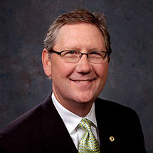 Jeffrey Schmid