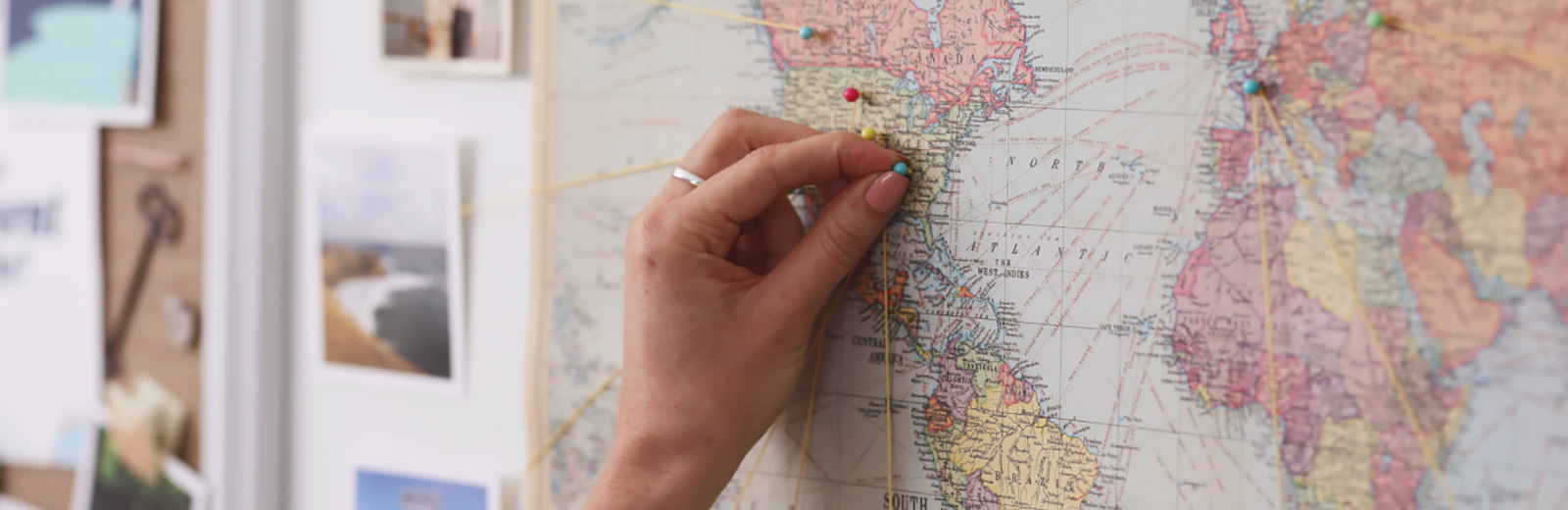 Planning & Advice | Mutual of Omaha