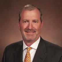 Brad Buechler