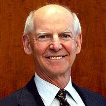 Edward Bonach