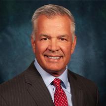 Scott Ault